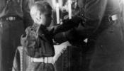 Mazskautu solījums Mīldorfā, 1946.g.