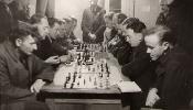 Šacha turnīrs Altgargē, 1947.g.