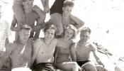 Washington DC youth, 1959