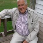 Aldis Simsons, 2010. gadā